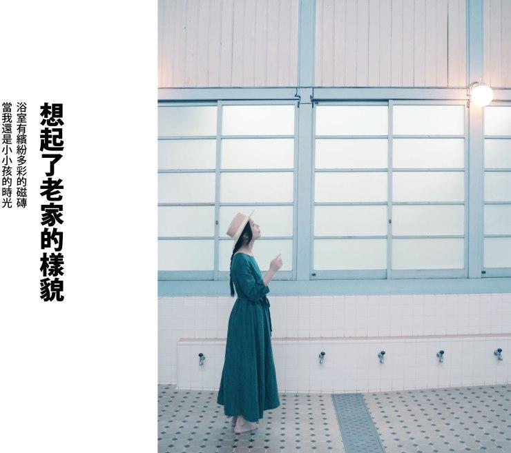 tokyo_topic-01-07
