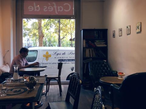 巴黎咖啡-02