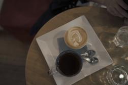 巴黎咖啡-03