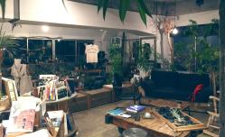 東京植物書店-2