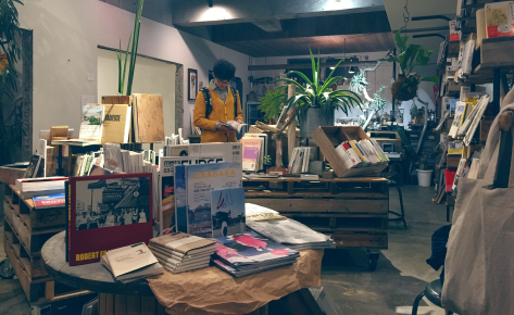 東京植物書店-3