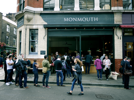 monmouth-02